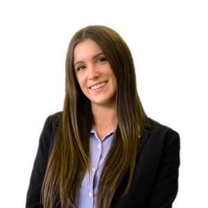 cristina-rovelli-ottica-lariana-como-2021-new