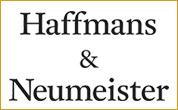 haffmans-neumeister-2021-ottica-lariana-como