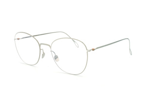 occhiali-da-vista-haffmans-neumeister-2021-ottica-lariana-como-001