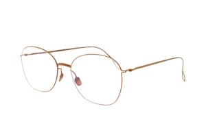 occhiali-da-vista-haffmans-neumeister-2021-ottica-lariana-como-002