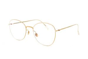 occhiali-da-vista-haffmans-neumeister-2021-ottica-lariana-como-003