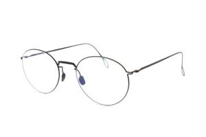 occhiali-da-vista-haffmans-neumeister-2021-ottica-lariana-como-004
