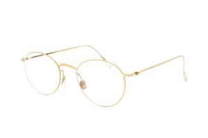 occhiali-da-vista-haffmans-neumeister-2021-ottica-lariana-como-005