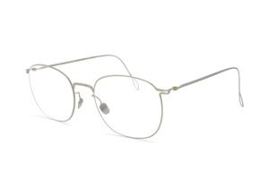 occhiali-da-vista-haffmans-neumeister-2021-ottica-lariana-como-006