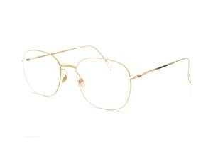 occhiali-da-vista-haffmans-neumeister-2021-ottica-lariana-como-007