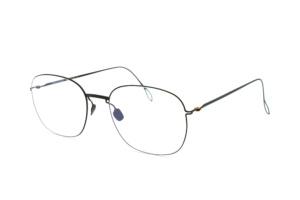 occhiali-da-vista-haffmans-neumeister-2021-ottica-lariana-como-008