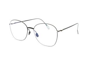 occhiali-da-vista-haffmans-neumeister-2021-ottica-lariana-como-009