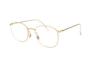 occhiali-da-vista-haffmans-neumeister-2021-ottica-lariana-como-010