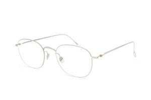 occhiali-da-vista-haffmans-neumeister-2021-ottica-lariana-como-011