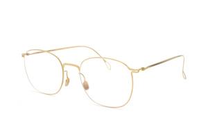 occhiali-da-vista-haffmans-neumeister-2021-ottica-lariana-como-012