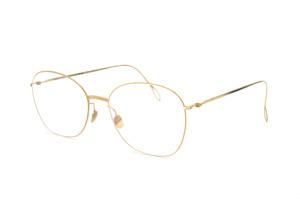 occhiali-da-vista-haffmans-neumeister-2021-ottica-lariana-como-013