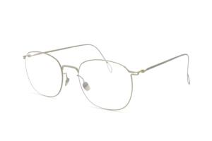 occhiali-da-vista-haffmans-neumeister-2021-ottica-lariana-como-014