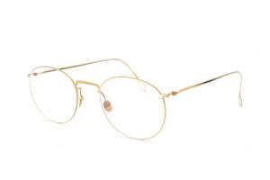 occhiali-da-vista-haffmans-neumeister-2021-ottica-lariana-como-015