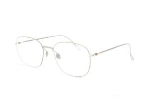 occhiali-da-vista-haffmans-neumeister-2021-ottica-lariana-como-016