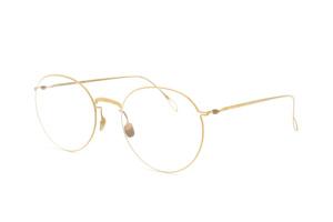 occhiali-da-vista-haffmans-neumeister-2021-ottica-lariana-como-017
