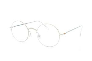 occhiali-da-vista-haffmans-neumeister-2021-ottica-lariana-como-019