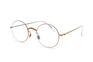 occhiali-da-vista-haffmans-neumeister-2021-ottica-lariana-como-020
