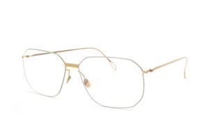 occhiali-da-vista-haffmans-neumeister-2021-ottica-lariana-como-021