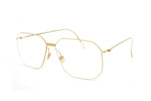 occhiali-da-vista-haffmans-neumeister-2021-ottica-lariana-como-022