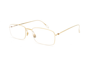 occhiali-da-vista-haffmans-neumeister-2021-ottica-lariana-como-023
