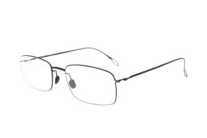 occhiali-da-vista-haffmans-neumeister-2021-ottica-lariana-como-024