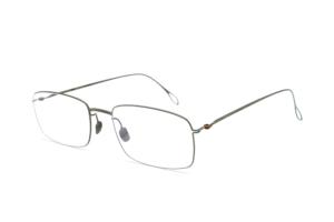 occhiali-da-vista-haffmans-neumeister-2021-ottica-lariana-como-025