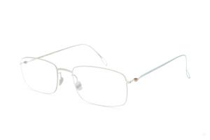 occhiali-da-vista-haffmans-neumeister-2021-ottica-lariana-como-026