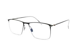 occhiali-da-vista-haffmans-neumeister-2021-ottica-lariana-como-027