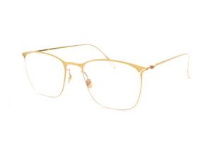 occhiali-da-vista-haffmans-neumeister-2021-ottica-lariana-como-028