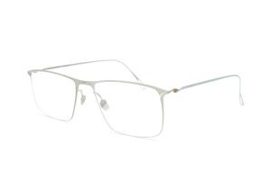 occhiali-da-vista-haffmans-neumeister-2021-ottica-lariana-como-029