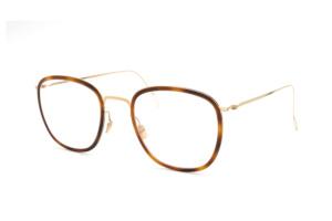 occhiali-da-vista-haffmans-neumeister-2021-ottica-lariana-como-030