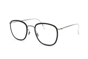 occhiali-da-vista-haffmans-neumeister-2021-ottica-lariana-como-031