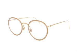 occhiali-da-vista-haffmans-neumeister-2021-ottica-lariana-como-032