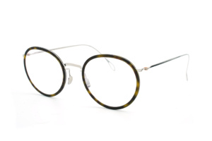 occhiali-da-vista-haffmans-neumeister-2021-ottica-lariana-como-033
