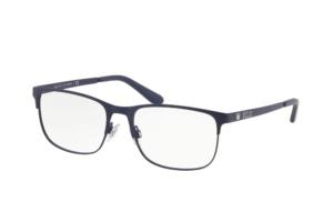 occhiali-da-vista-polo-ralph-lauren-2021-ottica-lariana-como-001