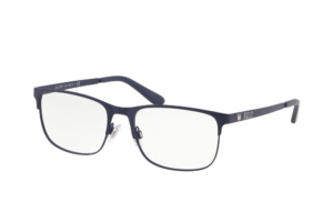 occhiali-da-vista-polo-ralph-lauren-2021-ottica-lariana-como-003