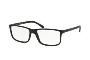 occhiali-da-vista-polo-ralph-lauren-2021-ottica-lariana-como-004