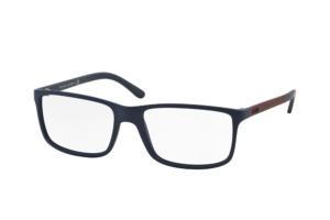 occhiali-da-vista-polo-ralph-lauren-2021-ottica-lariana-como-005