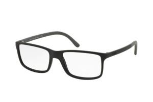 occhiali-da-vista-polo-ralph-lauren-2021-ottica-lariana-como-006