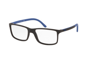occhiali-da-vista-polo-ralph-lauren-2021-ottica-lariana-como-007