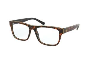 occhiali-da-vista-polo-ralph-lauren-2021-ottica-lariana-como-008