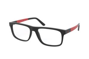 occhiali-da-vista-polo-ralph-lauren-2021-ottica-lariana-como-009