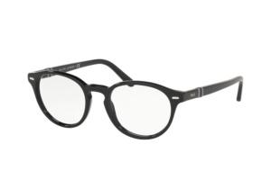 occhiali-da-vista-polo-ralph-lauren-2021-ottica-lariana-como-010