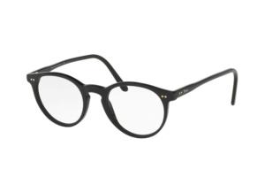 occhiali-da-vista-polo-ralph-lauren-2021-ottica-lariana-como-011