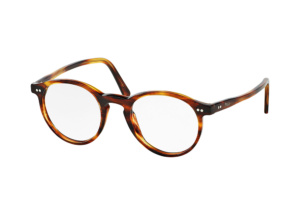 occhiali-da-vista-polo-ralph-lauren-2021-ottica-lariana-como-013