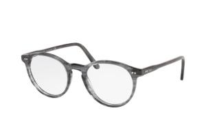 occhiali-da-vista-polo-ralph-lauren-2021-ottica-lariana-como-014