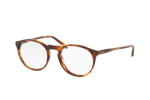 occhiali-da-vista-polo-ralph-lauren-2021-ottica-lariana-como-015