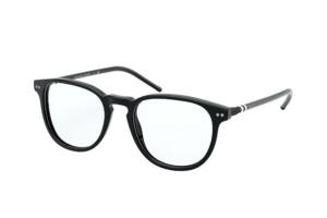 occhiali-da-vista-polo-ralph-lauren-2021-ottica-lariana-como-016