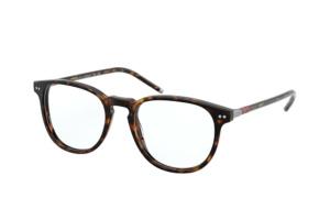 occhiali-da-vista-polo-ralph-lauren-2021-ottica-lariana-como-017