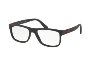 occhiali-da-vista-ralph-lauren-2021-ottica-lariana-como-001